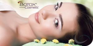 Rhode Island Botox image