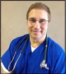 Rhode Island Dr, Gallo