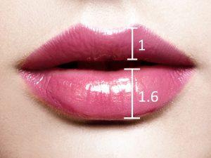 Rhode Island lip filler