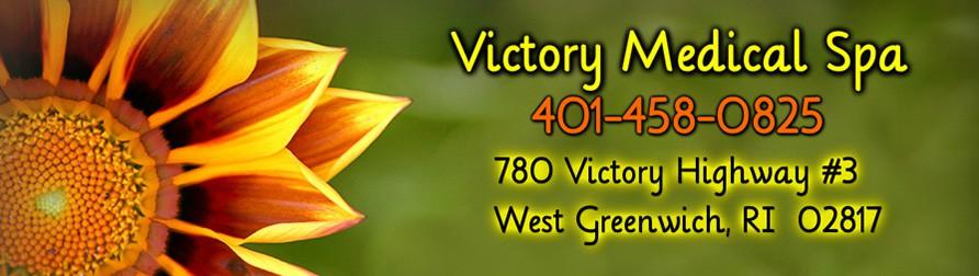 victory-header2